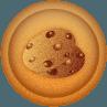 remarketing-cookie