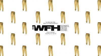 webby-awards-cover